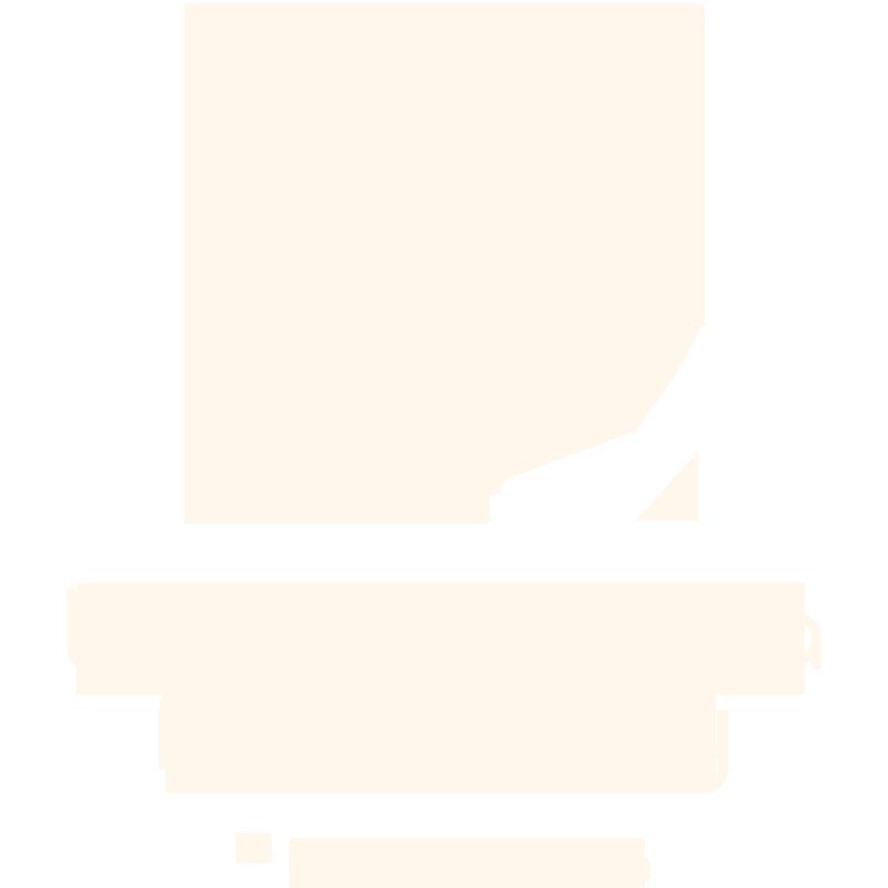 Wimpanista Academy